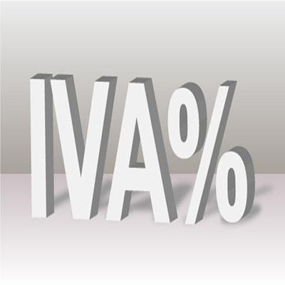 tipos-reducidos-de-IVA