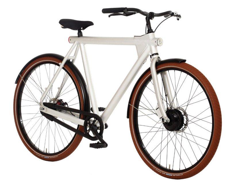vanmoof-10-electrified-bike