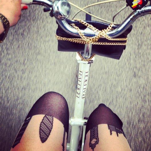 tour-londres-arquitectura-bici