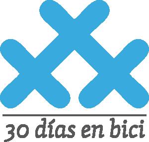 Logo-30Diasenbici