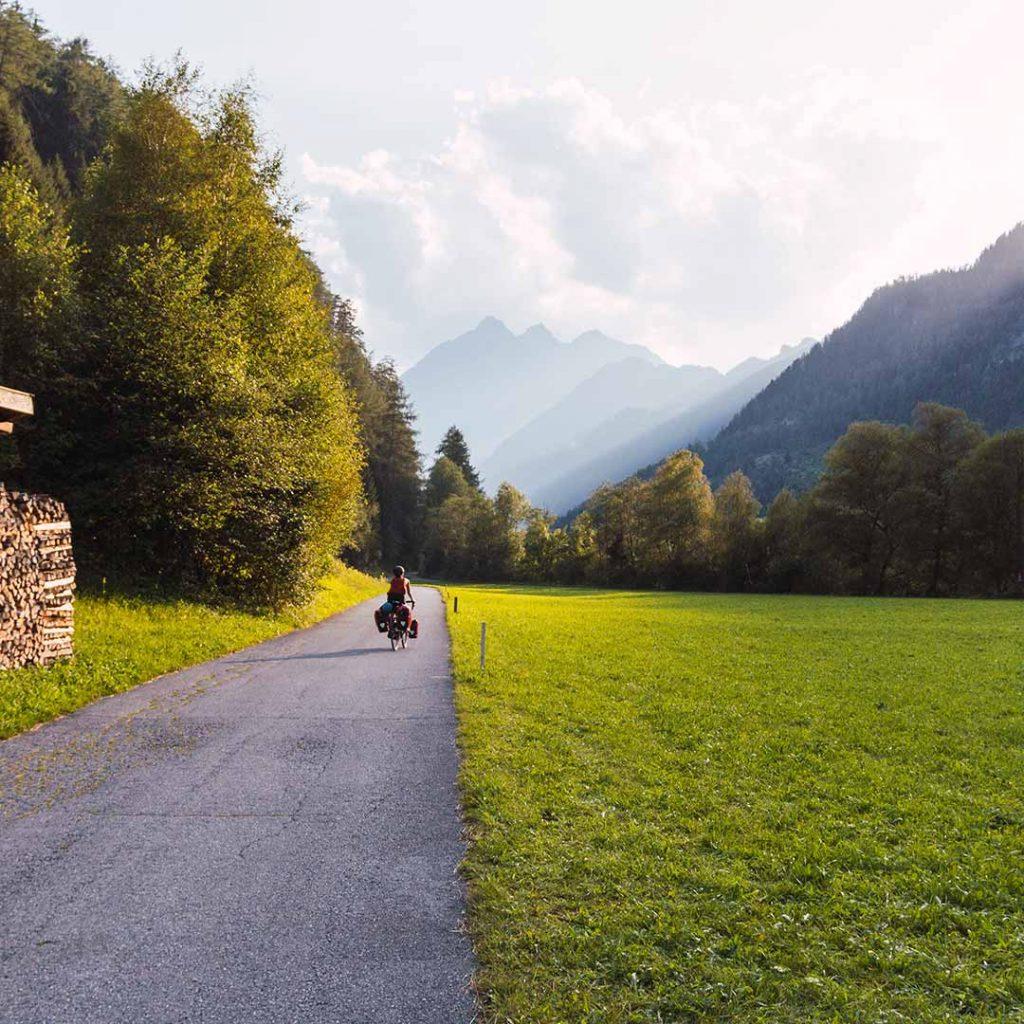 rutas_en_bici