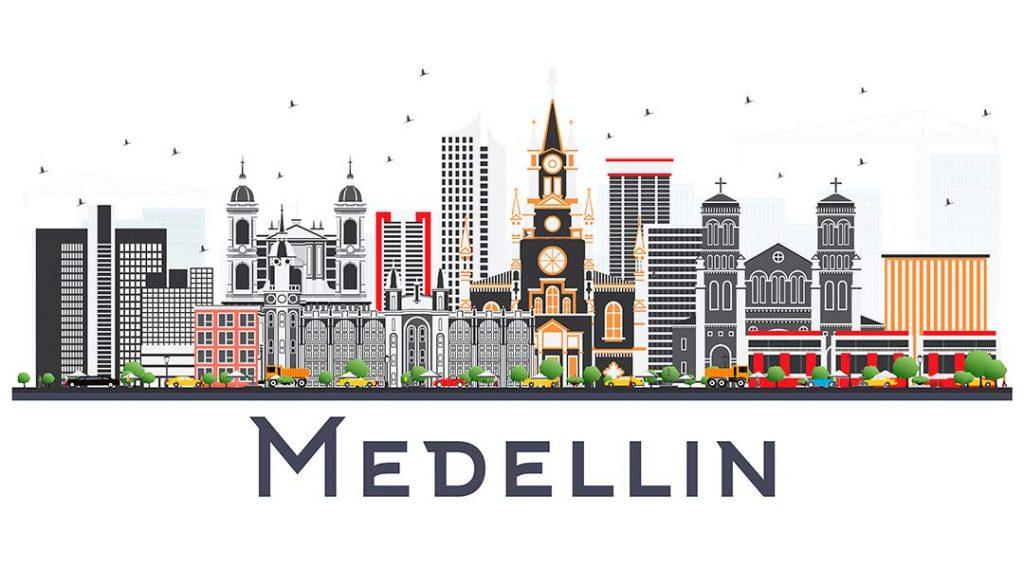 Movilidad_bicicletas_medellín